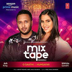 mp3 hungama free download songs hindi