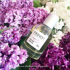 PROUVÉ #02m  mlekuláris parfüm -Illatcsalád: virágos (édes, fűszeres) -Illattípus: Púderes -A PROUVÉ molekuláris parfümgyűjteménynek a megalkotásakor olyan összetevőket választottak, amelyek egyetlen,  molekuláris illatot képeznek. Így mindenki számára, nemtől és kortól függetlenül használható, vagyis UNISEX. Perfume Bottles, Unisex, Mongolia, Beauty, Perfume Bottle, Cosmetology