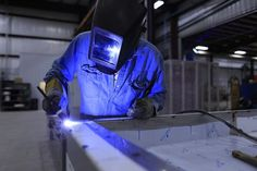 How Much Does Welding School Cost