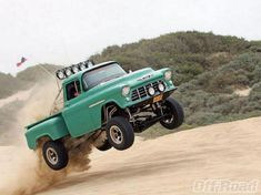 Car Photos and Video - 1955 Chevy 3100 Pickup Truck---Total Badass Right There! Fullsize Chevy Trucks Car Photos And Video 55 Chevy Truck, Chevy 3100, Chevy 4x4, 1955 Chevy, Chevy Pickups, Chevrolet Trucks, 1955 Chevrolet, Lifted Chevy, Chevrolet Impala
