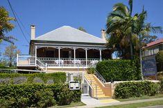 The Cottage Restaurant Ipswich