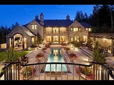 Biggest House In The World 2016 top 10 most expensive billionaires home 2016 | the wealthy, not