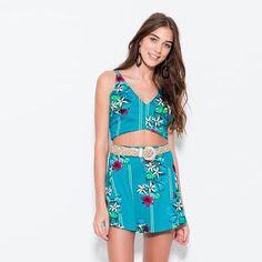 zpr Novidades não param🙆🏼🙆🏼 Estampa Maraaaa , meninas temos disponível somente a saia 😍😍 PREÇOS POR DIRECT !!!!! Enviamos para todo Brasil e exterior . Compre pelo nosso site Www.espacolz.com.br Whats App : 📌 (31) 98762-5833 📌 (31) 99250-5031 📌 (31) 99218-7456 #fashion#ecommerce#comprasonline#summer17#verao17#novidades#saia