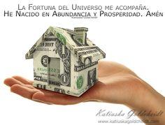 Afirma; Es mi derecho por nacimiento vivir en Opulencia… http://katiuskagoldcheidt.com/mi-aliado-es-la-abundancia/