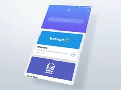 UI Interactions of the week #48