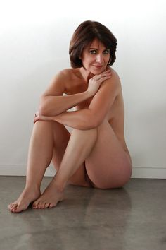 Search tits german old lady porn mature ladies sexy