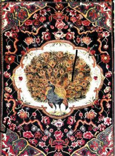Rugs, Antiques, Farmhouse Rugs, Antiquities, Antique, Rug, Old Stuff