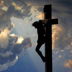 For I determined to know nothing among you except Jesus Christ, and Him crucified. My Jesus, Jesus On The Cross, Happy Good Friday, Pictures Of Jesus Christ, Crucifixion Of Jesus, Bride Of Christ, Daughters Of The King, Savior, Christianity