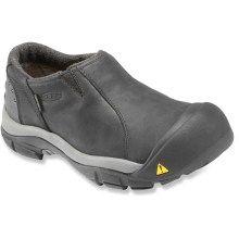 Keen Brixen Low Waterproof Shoes - Men's - http://www.shoes-4-you.net/2012/12/13/keen-brixen-low-waterproof-shoes-mens/