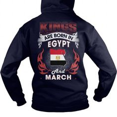 TIME ONLY. ORDER NOW if you like, Item Not Sold Anywhere Else. Amazing for you or gift for your family members and your friends. Cheap Mens Shirts, New Years Shirts, Arrow T Shirt, Happy March, March Born, February, King Shirt, Shirts With Sayings, Colombia