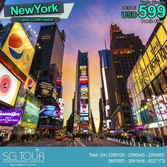 Quieres conocer #NewYork ???? sigue a @s.g.tour y aprovecha sus promociones.  Vuelo directo x tan solo $599 sigue a esta cuesta con las mejores ofertas para tus viajes @s.g.tour @s.g.tour @s.g.tour @s.g.tour  Web site: www.sgtour.com.ec  Noticias de #Ecuador y del mundo farándula memes música farra y publicidad somos @instanewsec siguenos #businesspassion #business #marketing #entrepreneurship #grind #hustle #learn #education #startup #marketing #success #successquotes #build #startuplife…
