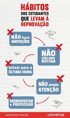 PoRtUgUêS nA TeLa: RePrOvAçÃo, NÃO!