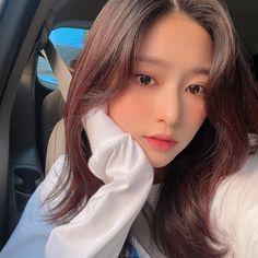 Kpop Girl Groups, Korean Girl Groups, Kpop Girls, Urban Words, Juju On That Beat, Korean Best Friends, Cute Babies Photography, Korean Girl Photo, Forever Girl