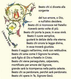pentecostes 2013 blogspot