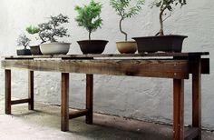 SCOUT REGALIA – CUTSHEET PROJECT: PLANTING-TABLE