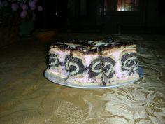 A legjobb Fekete rózsa recept egyenesen a Receptneked.hu gyűjteményéből Butter Dish, Pudding, Dishes, Cake, Tej, Food, Pie Cake, Plate, Pie