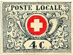 swiss stamps - Google Search