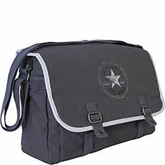 4c4baae14c Converse Messengers and Shoulder Bags - eBags.com Messenger Bag, Shoulder  Bags, Satchel