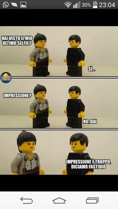 Lego Humor, Lego Memes, Funny Times, Legoland, Cheer Up, Bad Timing, Cringe, Funny Pictures, Jokes