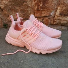 64a7f1bd66c2 63 Best Air prestos images in 2019