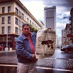 The Polynesian Panthers revolted against Dawn Raids in NZ. South Pacific, Pacific Ocean, Islands In The Pacific, Black N White, Tahiti, Panthers, Bob Marley, Girl Tattoos, Maori