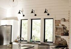 shiplap kitchen3