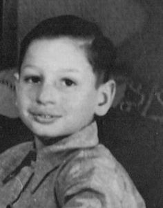 Samson Lierens (uitsnede) Future Photos, 9 Year Olds, Camps, World War Ii, Dutch, Angels, Forget, Photo And Video, Children