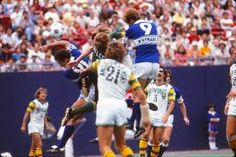 vancouver whitecaps nasl jersey - Google Search