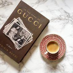 Feeling Bookish: A Fresh Roundup of Amazing Style & Design Books... — Franki Durbin