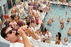 The Secret Money Behind 'The Wolf of Wall Street' - WSJ