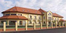 Termál Hotel Pávai   http://www.termalhotelpavai.hu