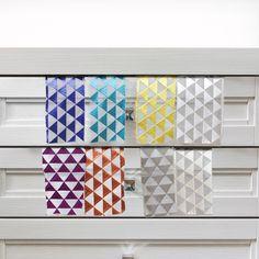 Tutte le differenti cromie del nostro tessuto #Redon. Enjoy!   Articolo della collezione #Dance.  #tessuti #interiordesign #tendaggi #textile #textiles #fabric #homedecor #homedesign #hometextile #decoration Visita il nostro sito www.ctasrl.com e scarica le nostre brochure su: http://bit.ly/1nhrLQM