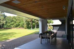 Best nieuwbouw images gardens balcony and bay