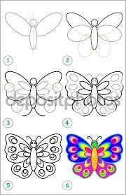 Afbeeldingsresultaat voor leren tekenen kinderen