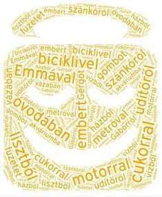 Word Art, Mint, Education, Words, Onderwijs, Learning, Horse, Peppermint