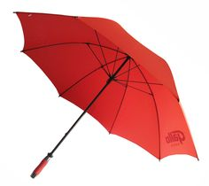 ◎Umbrella Advertising with Custom Logo ◎Custom Umbrella Engineered to Perfection! ◎Place Order to Umbrella Factory Directly ◎Whatsapp:+8615759869326 ◎Mail:umbrellabuilder@gmail.com ◎http://www.umbrellabuilder.com/