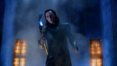 The Avengers, Avengers 2012, Marvel Avengers, Tom Hiddleston, Loki Laufeyson, Loki Movie, Loki Funny, Marvel Wall Art, Marvel Room
