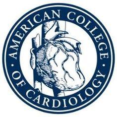 AmerColl Cardiology