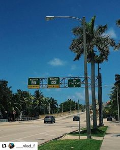 #Repost @___vlad_f (@get_repost) ・・・ R o a d TO Miami 🛣 . . . . . . . . . . ☀ ☀ ☀ #HollywoodTapFL #HollywoodFL #HollywoodBeach #DowntownHollywood #Miami #FortLauderdale #FtLauderdale #Dania #Davie #DaniaBeach #Aventura #Hallandale #HallandaleBeach #PembrokePines #Miramar #CooperCity #Plantation #SunnyIsles #NorthMiamiBeach #Broward (at Hollywood Bridge)
