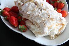 Danish Cake, Cake Recipes, Cookies, Desserts, Crack Crackers, Tailgate Desserts, Deserts, Easy Cake Recipes, Biscuits