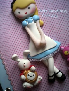 Albúm de fotos da Alice...Cátia amiga espero q vc goste   Flickr - Photo Sharing!