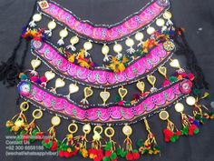 boho belts gypsy belts tribal fusion belts