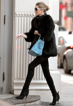Cute and Trendy Outfits for Winter - Glam Bistro
