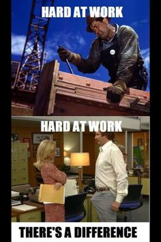 Oh Anchorman, how I love you...