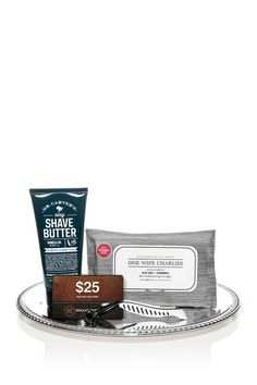 Father's Day Gift Set - Everything Dad Needs For A Delightful Shave by Dollar Shave Club on Cool Fathers Day Gifts, Gifts For Brother, Healthy Food List, Healthy Recipes, Homemade Christmas Gifts, Holiday Gifts, Diy Christmas, Bubble, Dollar Shave Club