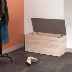 Nursery Organization, Woodworking Tools, Storage Chest, Cabinet, House, Furniture, Home Decor, Amazon Fr, Nova