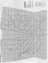 Albumarchief - Žakardinis mezgimas 1 Įvairių meistrų darbai