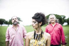 Agenda Cultural RJ: Bianca Gismonti Trio lança 'Primeiro céu' Teatro c...
