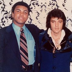 Muhammad Ali Boxing Legend Famous Elvis Presley Quote I Was the Elvis of Boxing - or Photo Mike Tyson, Graceland, Elvis Presley Quotes, Elvis Presley 1977, Elvis Quotes, Priscilla Presley, Happy Birthday Elvis, Muhammad Ali Boxing, Mein Hobby