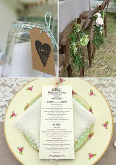 Floral Stylist|Bride and Groom chair garlands